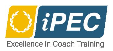 Caz Gaddis Professional Coach iPEC